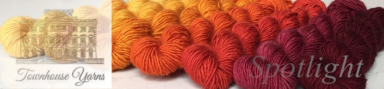 Interview | Townhouse Yarns