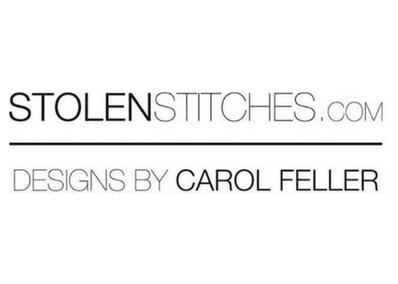 Stolenstitches.com