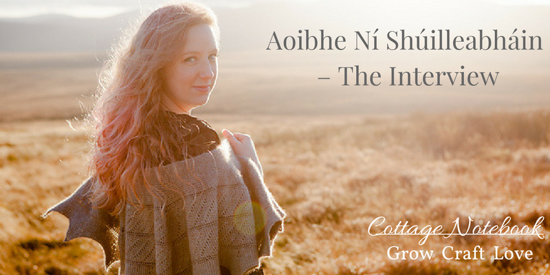 Interview | Aoibhe Ní – Part I