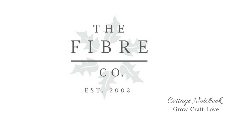 Interview | The Fibre Co.