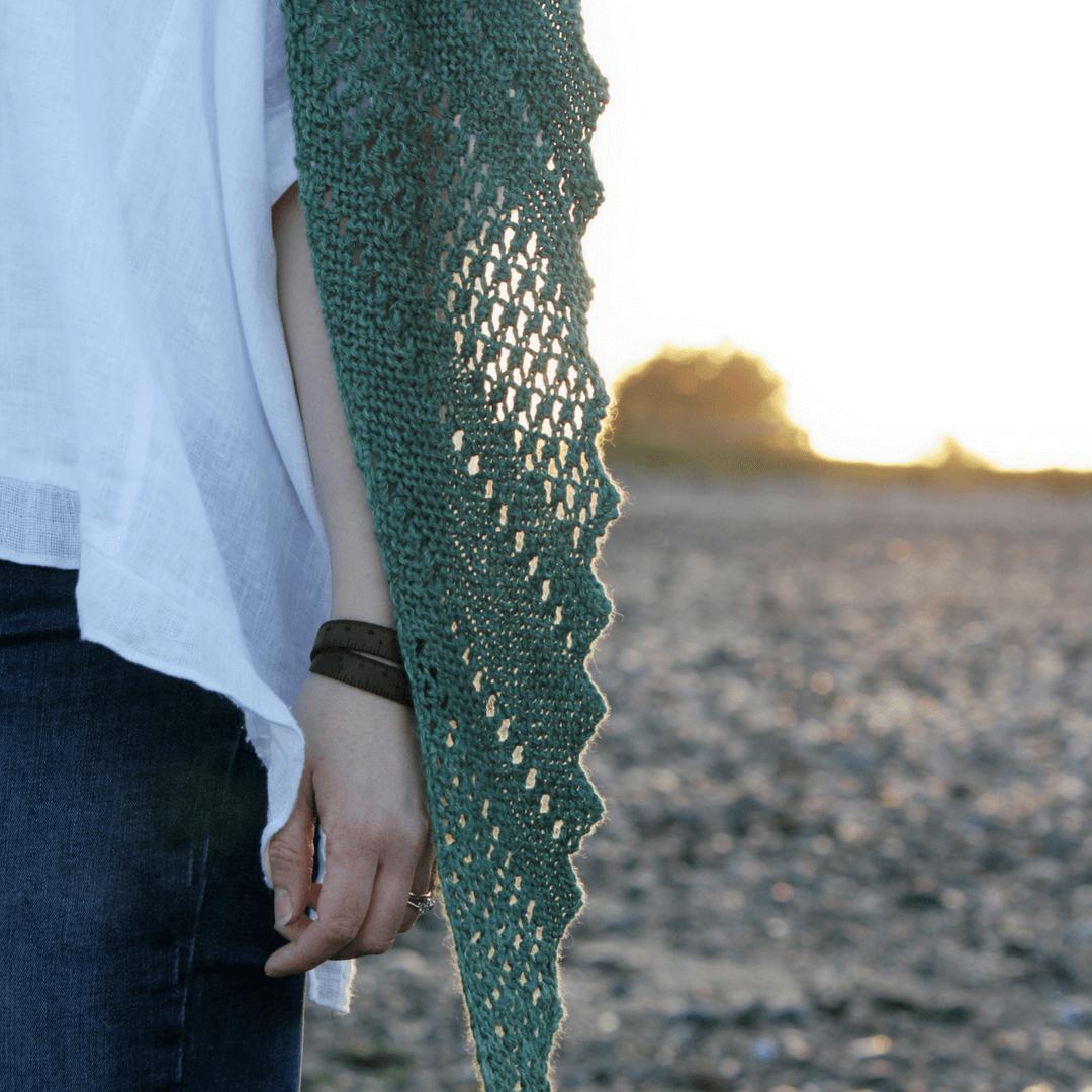 Craft | Woollinn & WIPs