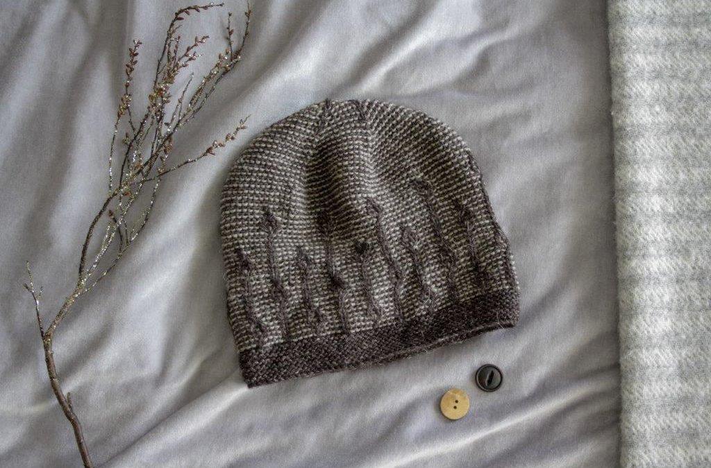 Craft | A Handmade Wardrobe – Joyce