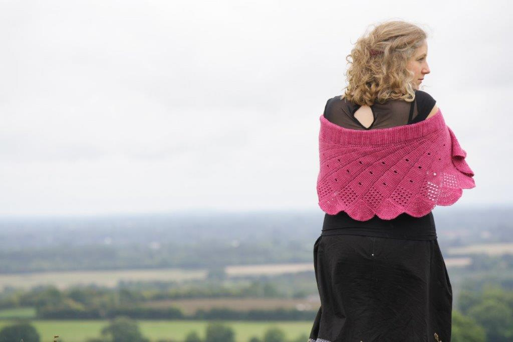 Craft | How To Photograph Your Handknits