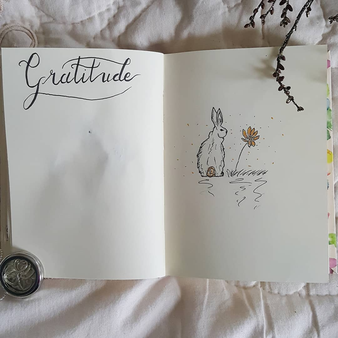 How To Start A Creative Journal That You Will Love