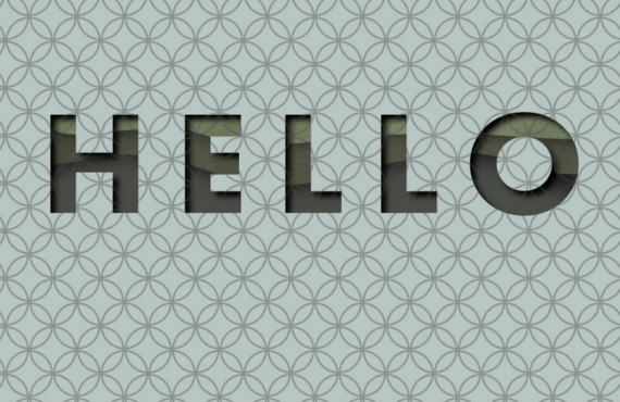 Hello: There and Back Again